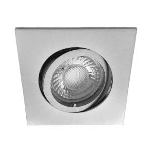 LED Einbauleuchten Archive - DeutscheLED.de