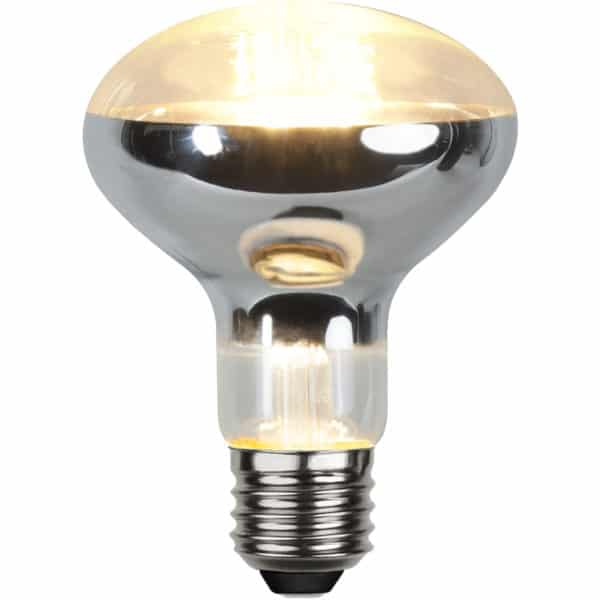 Reflektorlampen